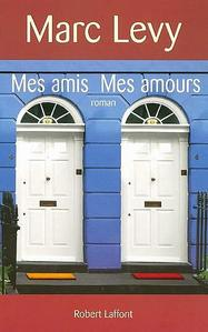Amis-amours.jpg