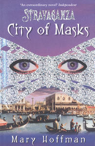 stravaganza-city-masks.jpg