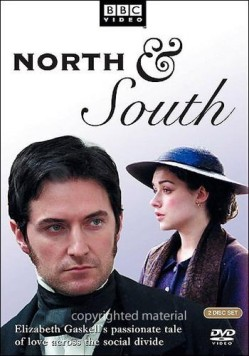 North-and-south.jpg