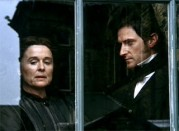 north and south 4