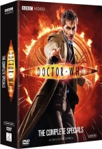 1262873156-dr_who_compete_specials.jpg