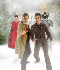 doctor-who-the-next-doctor.jpeg