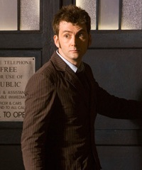 doctor_who_end_of_time_p2.jpg