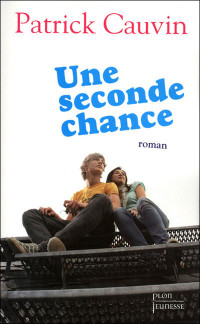 seconde-chance.jpg