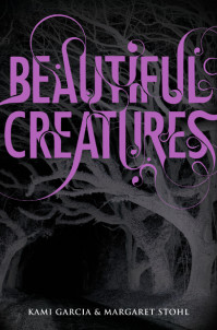 beautifulcreatures.jpg