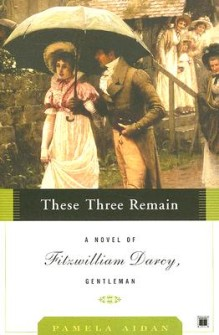 These-three-remains.jpg