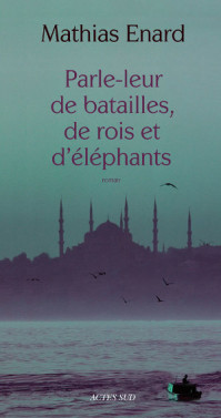 patailles-rois-elephants.jpg
