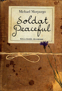 Soldat-Peaceful.jpg