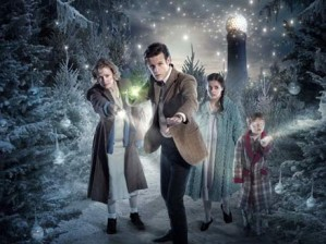 Doctor-Who-christmas-1.jpg