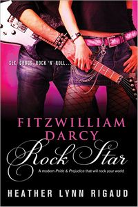 Fitzwilliam-darcy-rock-star.jpg