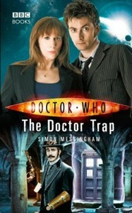 The-Doctor-Trap.jpg