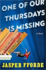 One of our thursday is missing