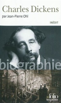 Charles-Dickens-Ohl.jpg