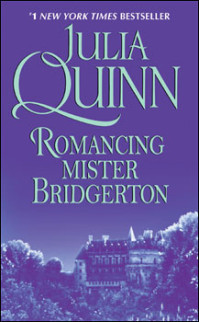 Romancing-mr-bridgerton.jpg