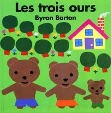Trois-ours.jpg