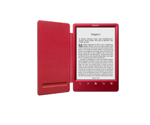 Sony-reader.png
