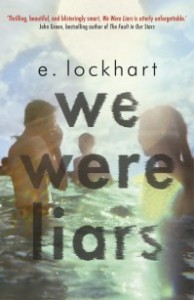 We-were-liars
