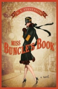Miss-Buncle-s-Book