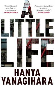 A little life UK