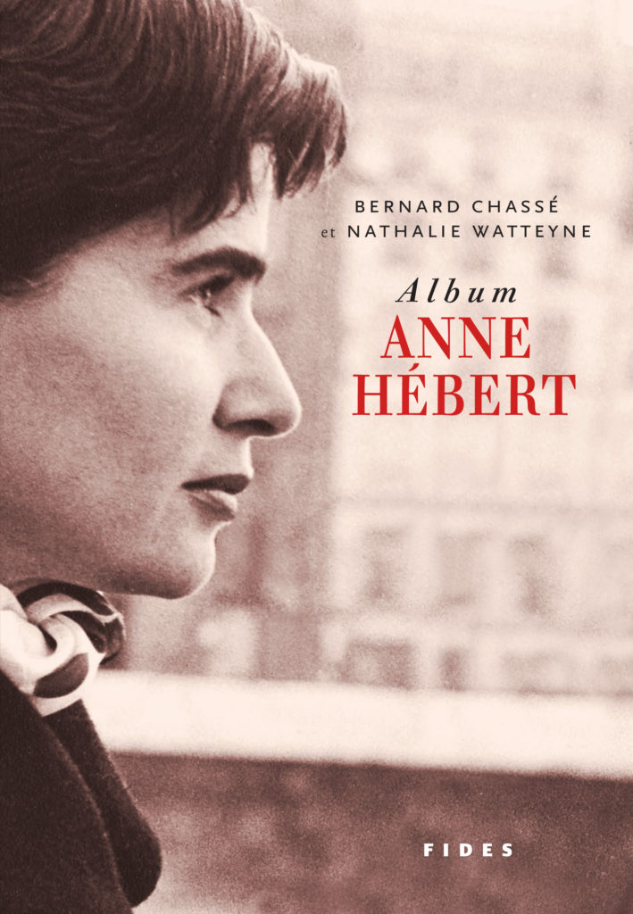 album-anne-hebert
